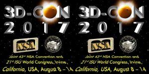 2017-nsa-3d-con