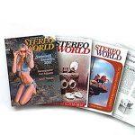 StereoWorld-sq